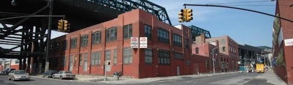 Gowanus  Brooklyn