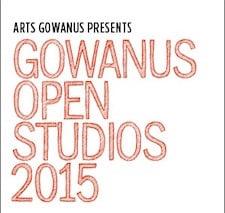 Gowanus-Open-Studios
