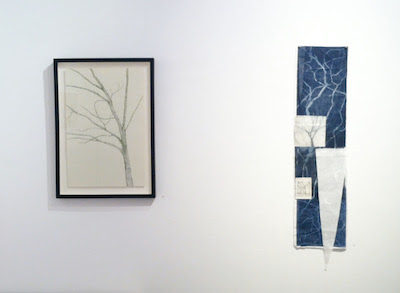 Weekend Events at 440 Gallery