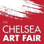 Chelsea Art Fair logo