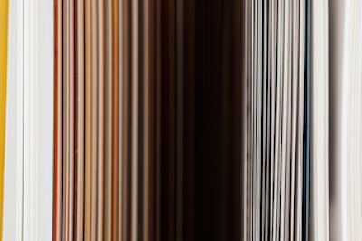 Mary Ellen Bartley, The Edge of Vision, 2010, From the series Standing Open, Pigment prints on rag paper, 18 x 27 inches, Courtesy of the Artist and Yancey Richardson Gallery, NY