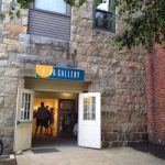 Hera Gallery: Guilty by Association Exhibition