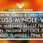 Hubbard Street Lofts Open House
