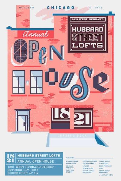 hubbard-street-lofts-open-house