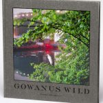 Gowanus Wild Photo Book Captures the Nature of Change in Brooklyn