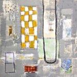 440 Gallery Present Mending Fragments: Hide & Seek
