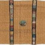BMA ANNOUNCES TIMELESS WEFT: ANCIENT TAPESTRIES AND THE ART OF LOUISE B. WHEATLEY