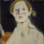 INDEPENDENT VISIONS: HELENE SCHJERFBECK AND HER CONTEMPORARIES EXHIBITION