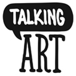 Talking Art: Residencies Within Reach at the ICA