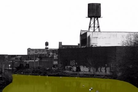 Help represent Arts & Culture on the Gowanus Interactive Planning Map