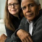 Caples Jefferson Architects to be honored at AIANY Heritage Ball with the President's Award