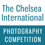 The Chelsea International Photography Competition