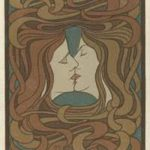 BALTIMORE MUSEUM OF ART ANNOUNCES EXHIBITION OF VIENNA SECESSION AND ART NOUVEAU POSTERS