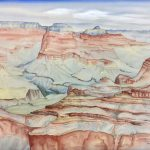 Chiura Obata: An American Modern at the Utah Museum of Fine Arts