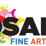 24th Annual MOSAICS Fine Art Festival – Entry Deadline