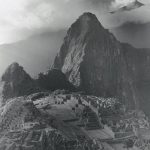 T I E R R A ….A Latin American Landscape – Master photographs from 1850 to 2000 at Throckmorton Fine Art in New York