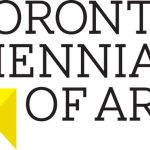 Toronto Biennial of Art announces curatorial team for inaugural 2019 event