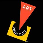 MOSAICS Fine Art Festival Announces Strategic Partnership With Art Unleashed