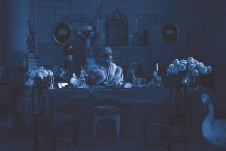 Scotiabank Contact Photography Festival announces its 2019 spotlight on Carrie Mae Weems