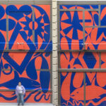 Save The Murals at Industry City Brooklyn New York Petition