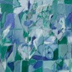 Christie's First Online Asian Art Week