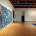 USF Contemporary Art Museum Receives Grant