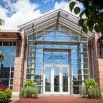 John Michael Kohler Arts Center Reopens
