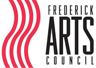 Frederick Arts Council Opens New Art Center