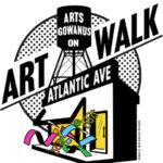 Arts Gowanus on Atlantic Avenue