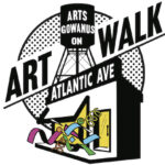 Arts Gowanus ArtWalk on Atlantic Ave Brings 1.5 Miles of Art to Brooklyn Neighborhoods