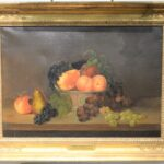Nadeau's To Hold Annual Fall Americana, Folk Art, Chinese & Fine Art Auction